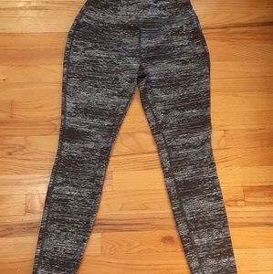Never worn| without the tags |leggings